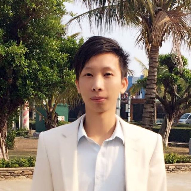 陆明忠 最新采购和商业信息