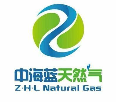 中海蓝天然气(北京)有限公司 最新采购和商业信息