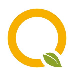 北京青橙创客教育科技有限公司 最新采购和商业信息