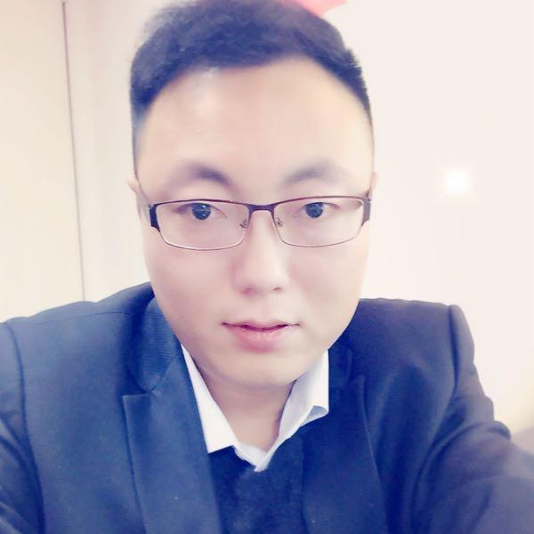 李浩泉 最新采购和商业信息