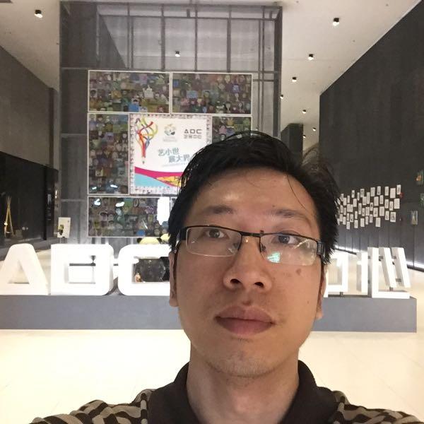 潘伟彬 最新采购和商业信息