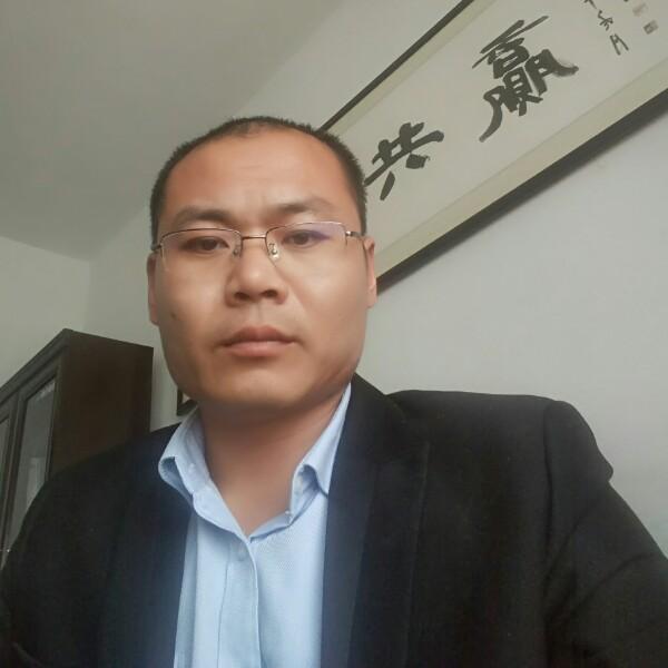 孙卫峰 最新采购和商业信息