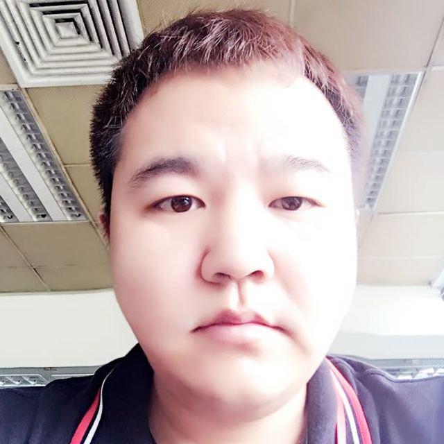 Ron_Wong