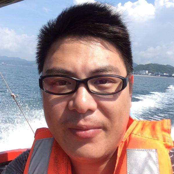 赵怀方 最新采购和商业信息