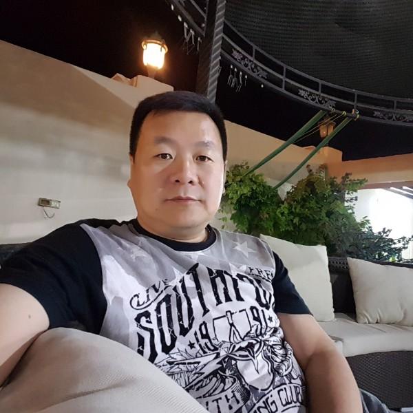 张凯淞 最新采购和商业信息