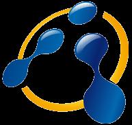 四川九门科技有限公司 最新采购和商业信息