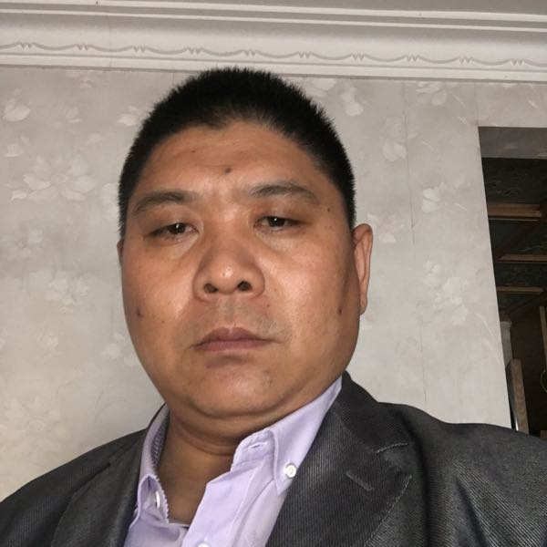 吴东飞 最新采购和商业信息