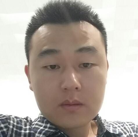 薛斌 最新采购和商业信息