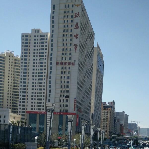 吴宇中 最新采购和商业信息
