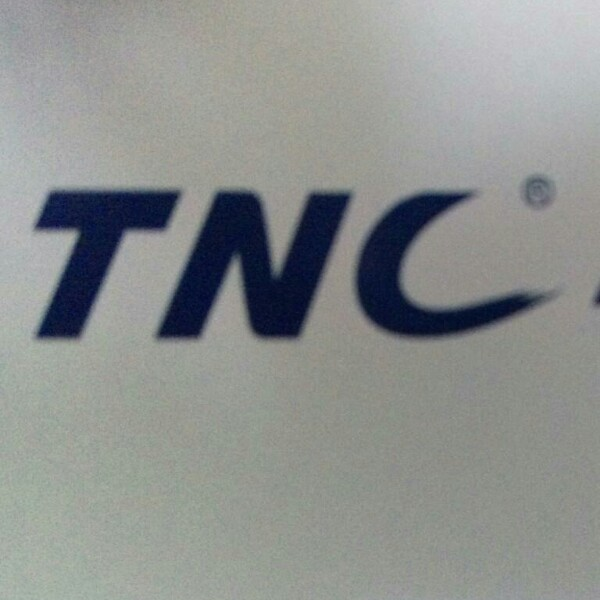 李永利(TNC安全电工)