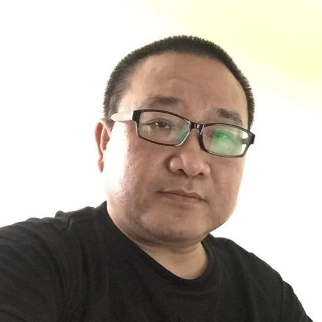 王常青 最新采购和商业信息