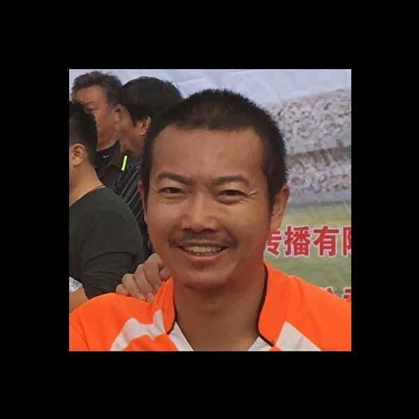 薛庆荣 最新采购和商业信息