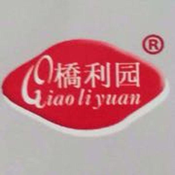 《李启全》 最新采购和商业信息