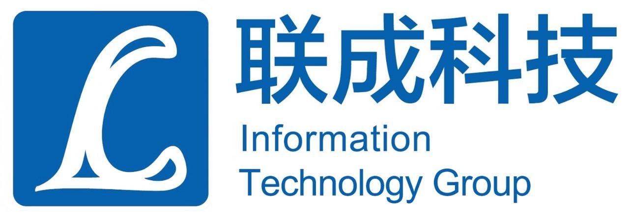 南京联成科技发展有限公司 最新采购和商业信息