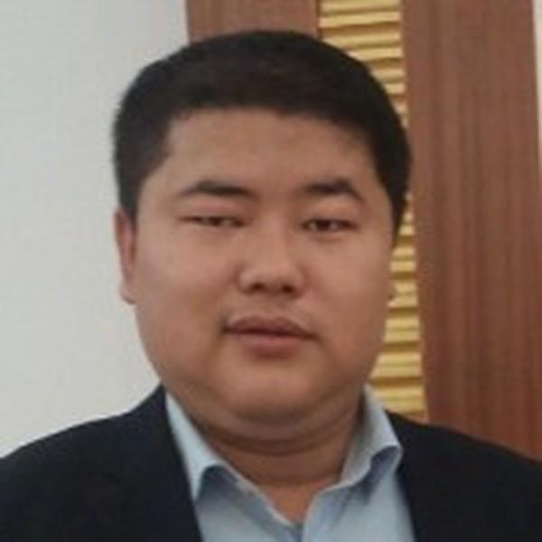 李明富 最新采购和商业信息