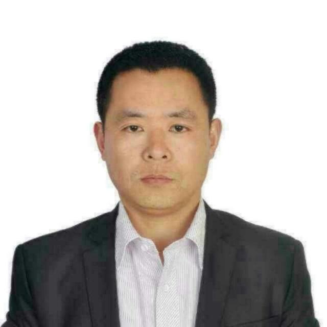 来自范建军发布的招商投资信息:河南安阳市中心在建五星级酒店,建筑面积6... - 北京信邦盛世国际拍卖有限公司