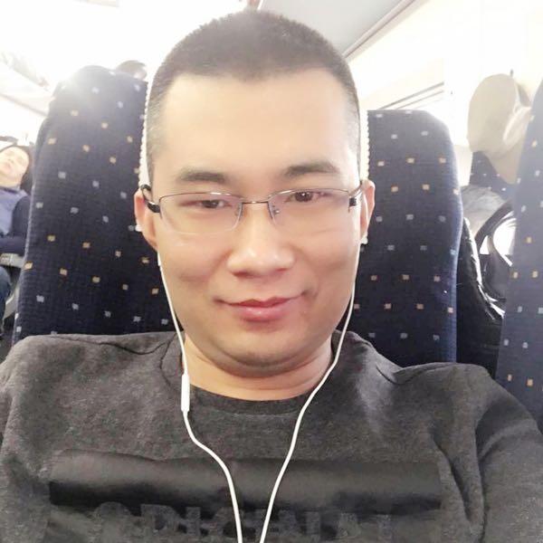 弓俊宏 最新采购和商业信息