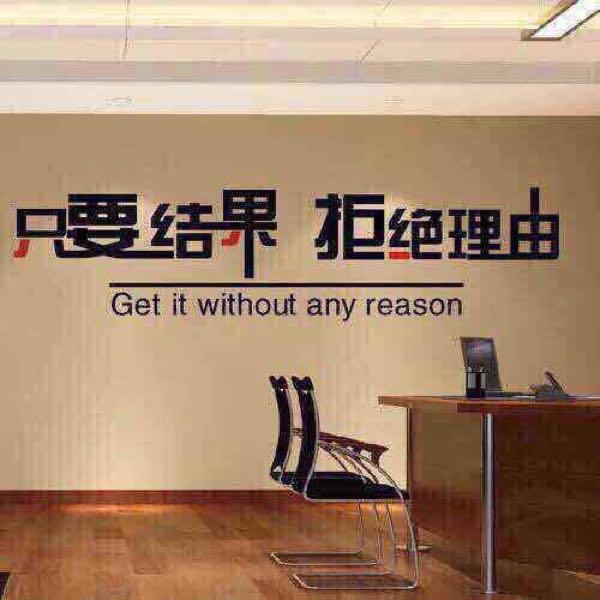 毛宗宇 最新采购和商业信息
