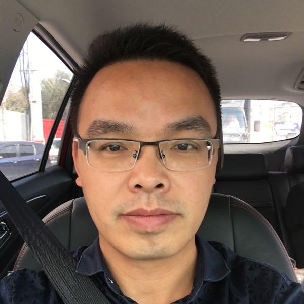 刘建文 最新采购和商业信息