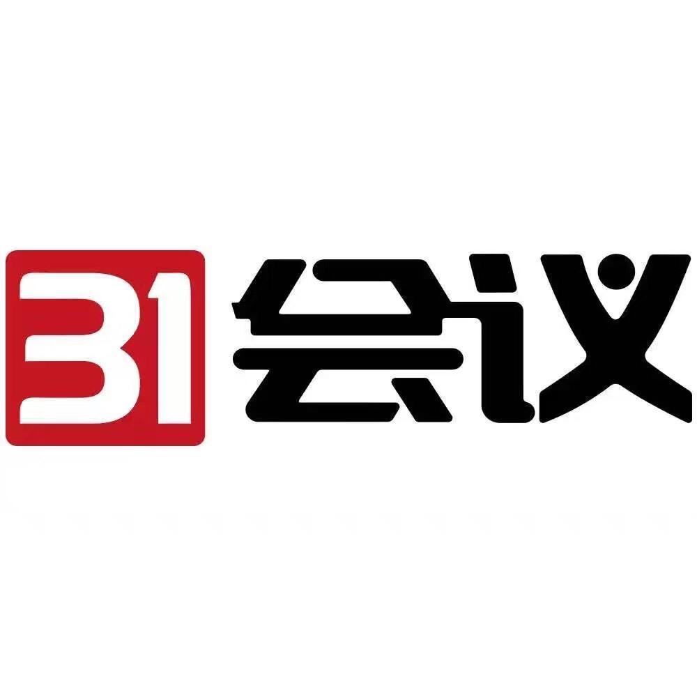 上海八彦图信息科技有限公司 最新采购和商业信息