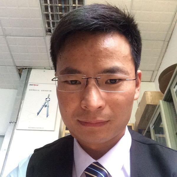 薛小平 最新采购和商业信息