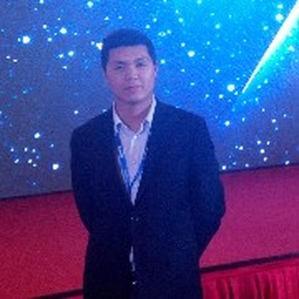 杨贤 最新采购和商业信息