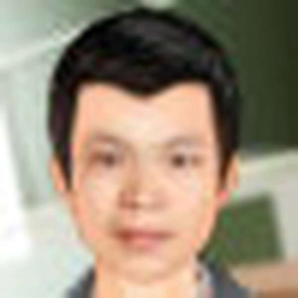 王碧波 最新采购和商业信息