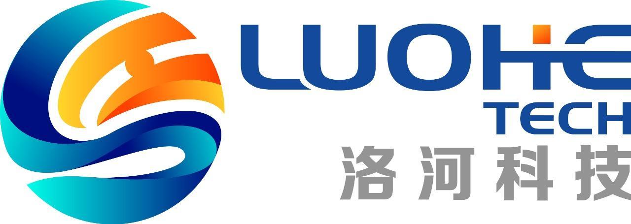 惠州市洛河科技有限公司 最新采购和商业信息