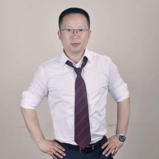 高欣 最新采购和商业信息