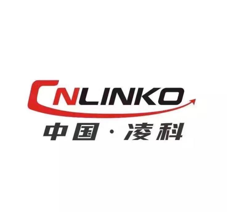 深圳市凌科电气有限公司