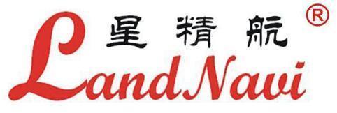惠州市中蓝电子科技有限公司 最新采购和商业信息
