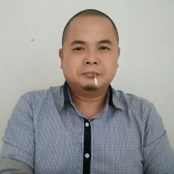 王超文 最新采购和商业信息