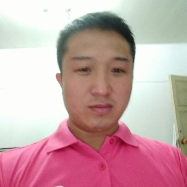 杨威 最新采购和商业信息