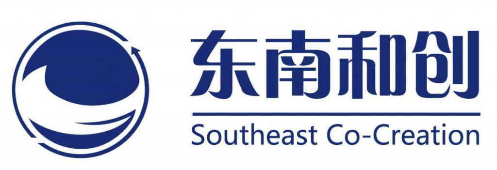东南和创(厦门)电梯安全科技有限公司