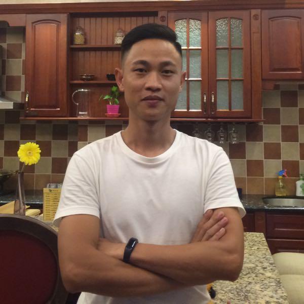 杨锦松 最新采购和商业信息