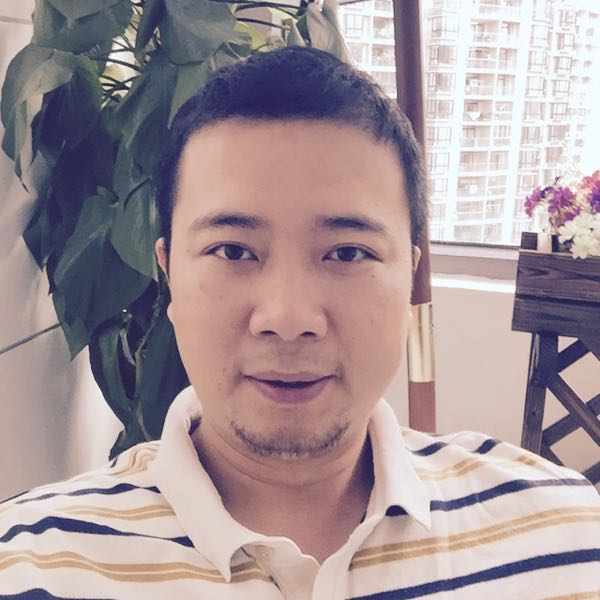 郑培钦 最新采购和商业信息