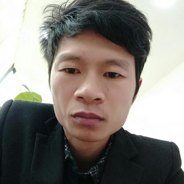 彭宇 最新采购和商业信息