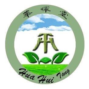 深圳市华晖中药养生文化健康产业有限公司 最新采购和商业信息