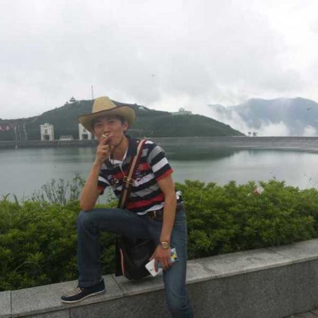 卢海峰 最新采购和商业信息