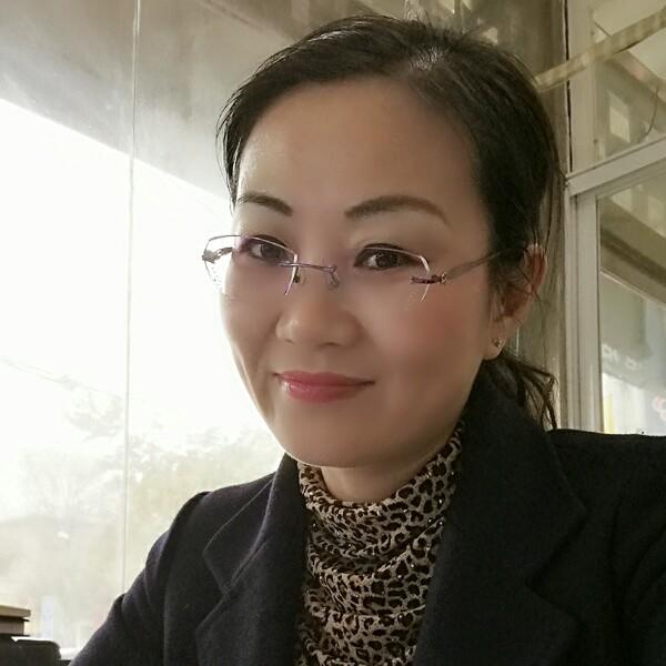 来自王燕敏发布的供应信息:远东电缆有限公司商务经理... - 远东电缆有限公司