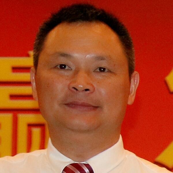 张永忠 最新采购和商业信息