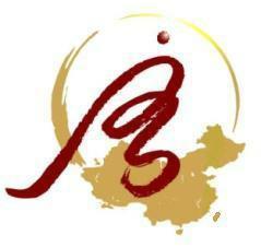 华琞(厦门)生物科技有限公司 最新采购和商业信息