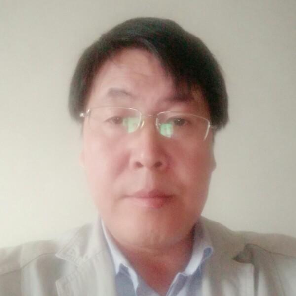 李岗 最新采购和商业信息