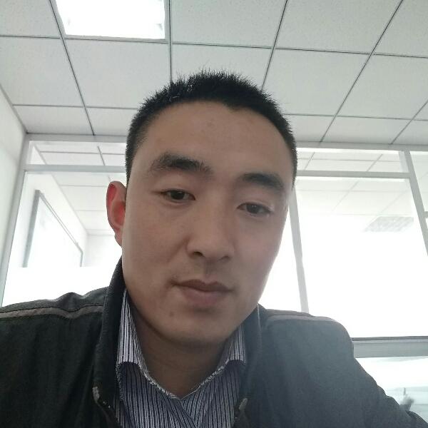 王俊杰 最新采购和商业信息