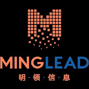 广州市明领信息科技有限公司 最新采购和商业信息
