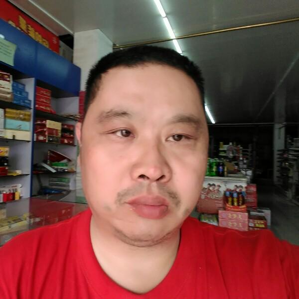 贾凡翁 最新采购和商业信息