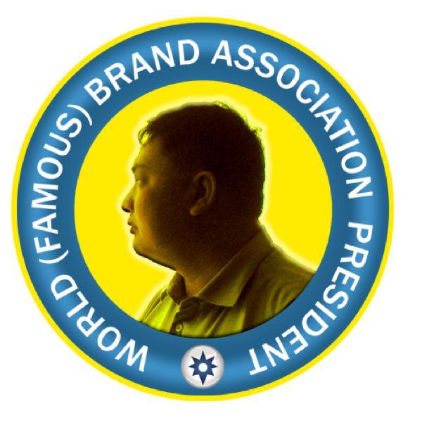 刘恒杰博士 最新采购和商业信息