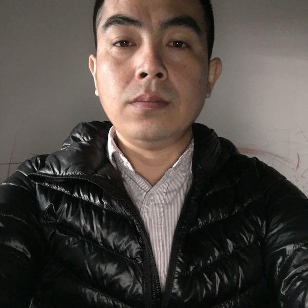 来自文景辉发布的供应信息:... - 广州山风节能科技有限公司