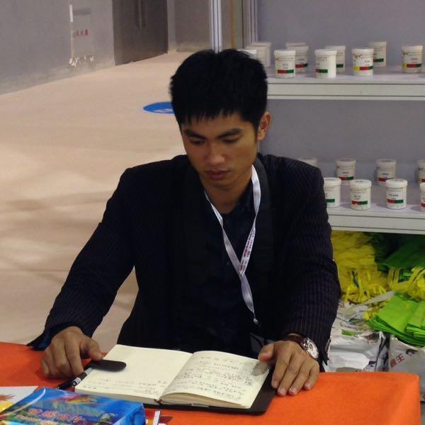 黃飛 最新采购和商业信息