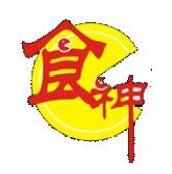 深圳市中兴创智科技有限公司 最新采购和商业信息